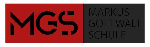 MGS-Eschenbach
