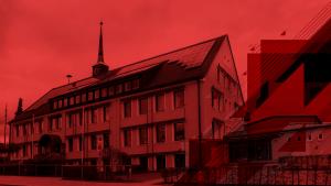 Markus-Gottwalt-Schule ermöglicht Schülern kostenloses Microsoft 365