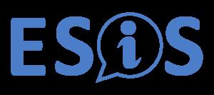 ESIS Registrierung