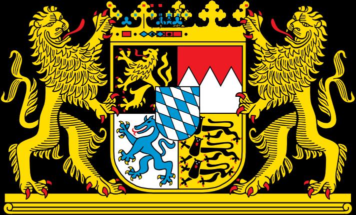 Ausbildung beim LfF – Landesamt für Finanzen als Verwaltungswirtin/Verwaltungswirt