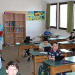 Digitales Lernen an der MGS