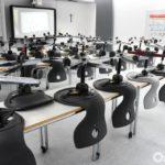 Schulamtsdirektorin zu Schulübertritt: Mittelschule als starke Alternative