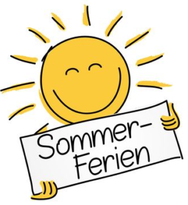 Read more about the article Sommerferien